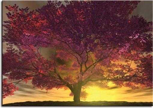 ozdoby drzewo