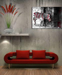 dekoracje do pokoju