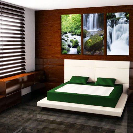 obrazy do sypialni