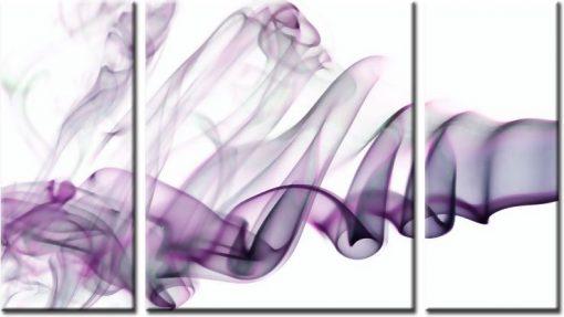 tryptyk abstrakcja
