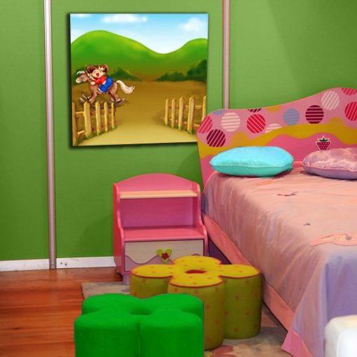 obrazy dla dzieci