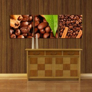 obrazki do kuchni z kawą