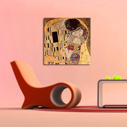 dekoracje z malarstwem