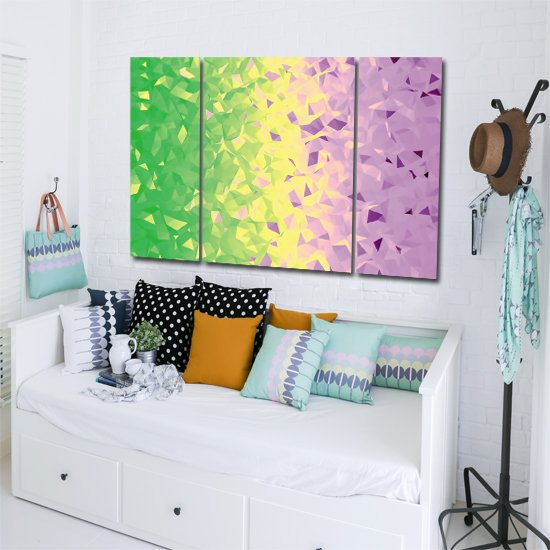 Obrazy Na Płótnie Abstrakcja Obrazy Na ściany