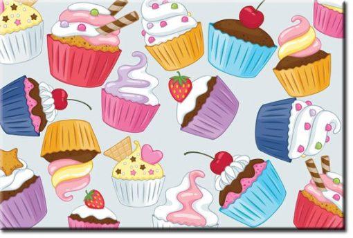 obrazy do cukierni