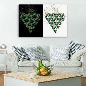 Piękne obrazy na ścianę