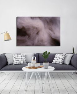 obrazy z motywem abstrakcji