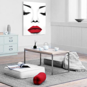 obrazy do gabinetu kosmetycznego