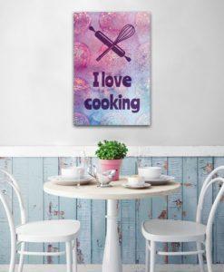 obrazy kulinaria
