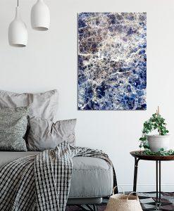 dekoracje abstralcyjne