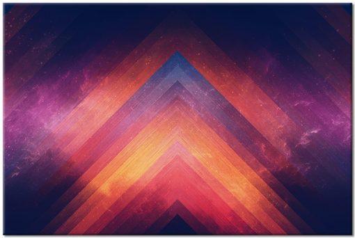 obrazy kolorowe